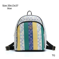Carolina Herrera Fashion Backpacks #511832