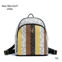 Carolina Herrera Fashion Backpacks #511833