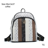 Carolina Herrera Fashion Backpacks #511834