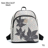 Carolina Herrera Fashion Backpacks #511837