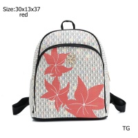 Carolina Herrera Fashion Backpacks #511838