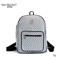 Carolina Herrera Fashion Backpacks #511839