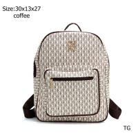 Carolina Herrera Fashion Backpacks #511840