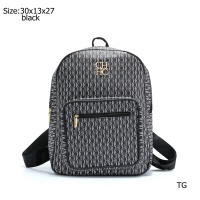 Carolina Herrera Fashion Backpacks #511841