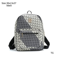 Carolina Herrera Fashion Backpacks #511842