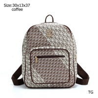 Carolina Herrera Fashion Backpacks #511843