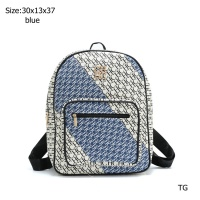 Carolina Herrera Fashion Backpacks #511844
