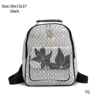 Carolina Herrera Fashion Backpacks #511845