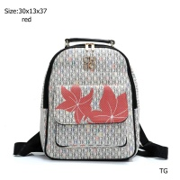 Carolina Herrera Fashion Backpacks #511846