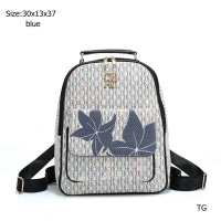 Carolina Herrera Fashion Backpacks #511847