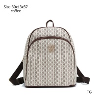 Carolina Herrera Fashion Backpacks #511850