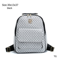 Carolina Herrera Fashion Backpacks #511851