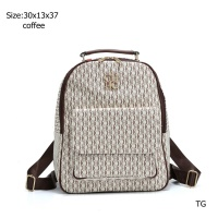 Carolina Herrera Fashion Backpacks #511852