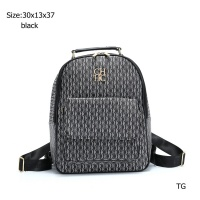 Carolina Herrera Fashion Backpacks #511853