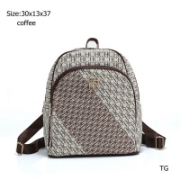 Carolina Herrera Fashion Backpacks #511856