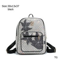Carolina Herrera Fashion Backpacks #511857