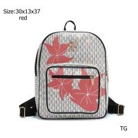 Carolina Herrera Fashion Backpacks #511858