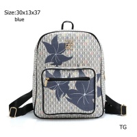 Carolina Herrera Fashion Backpacks #511859