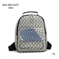 Carolina Herrera Fashion Backpacks #511860