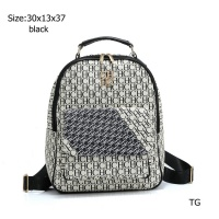 Carolina Herrera Fashion Backpacks #511861