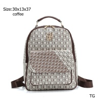Carolina Herrera Fashion Backpacks #511862