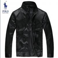 Ralph Lauren Polo Jackets Long Sleeved Zipper For Men #511869