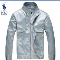 Ralph Lauren Polo Jackets Long Sleeved Zipper For Men #511870