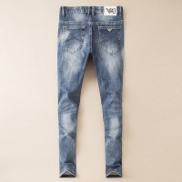Armani Jeans Trousers For Men #511893