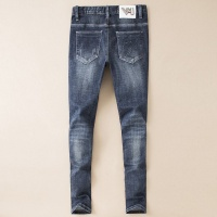 Armani Jeans Trousers For Men #511895