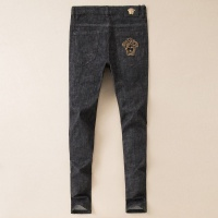 Versace Jeans Trousers For Men #511899