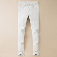 Versace Jeans Trousers For Men #511901