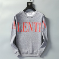Valentino Hoodies Long Sleeved O-Neck For Men #511944