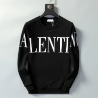 Valentino Hoodies Long Sleeved O-Neck For Men #511945