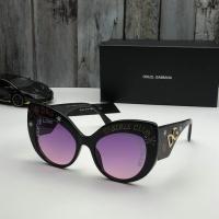 Dolce & Gabbana D&G AAA Quality Sunglasses #512245