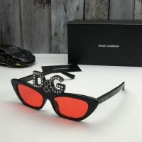 Dolce & Gabbana D&G AAA Quality Sunglasses #512253