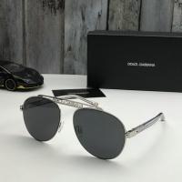 Dolce & Gabbana D&G AAA Quality Sunglasses #512260