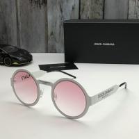 Dolce & Gabbana D&G AAA Quality Sunglasses #512262