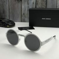 Dolce & Gabbana D&G AAA Quality Sunglasses #512263