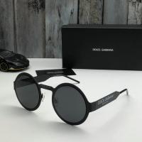 Dolce & Gabbana D&G AAA Quality Sunglasses #512264