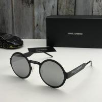Dolce & Gabbana D&G AAA Quality Sunglasses #512265
