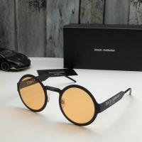 Dolce & Gabbana D&G AAA Quality Sunglasses #512266