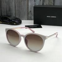 Dolce & Gabbana D&G AAA Quality Sunglasses #512267
