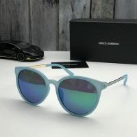 Dolce & Gabbana D&G AAA Quality Sunglasses #512269
