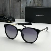 Dolce & Gabbana D&G AAA Quality Sunglasses #512272