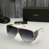 Tom Ford AAA Quality Sunglasses #512448