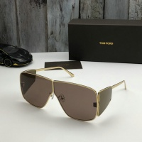 Tom Ford AAA Quality Sunglasses #512449