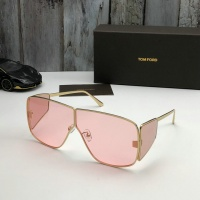 Tom Ford AAA Quality Sunglasses #512450