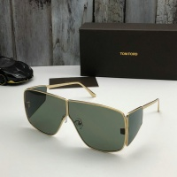 Tom Ford AAA Quality Sunglasses #512452
