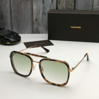 Tom Ford AAA Quality Sunglasses #512453