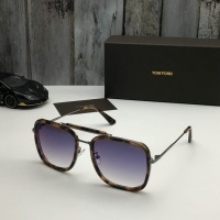 Tom Ford AAA Quality Sunglasses #512454